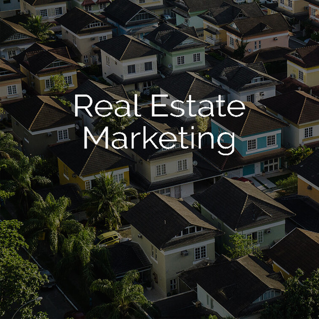 real-estate-marketing.jpg