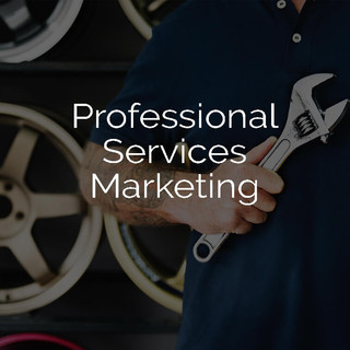 professional-services-marketing-1.jpg