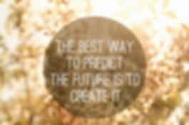Future_edited_edited.jpg