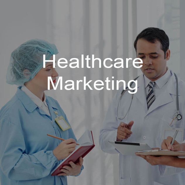 healthcare-marketing.jpg