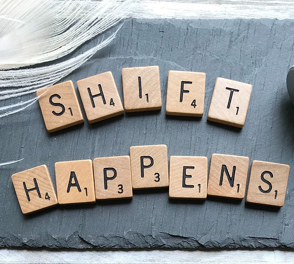 Shift%20Happens_edited.jpg
