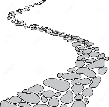 step stone transparent.png
