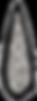 Capture d'écran 2019-09-01 à 23.14.07 co