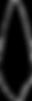Capture d'écran 2019-09-01 à 23.14.07.pn
