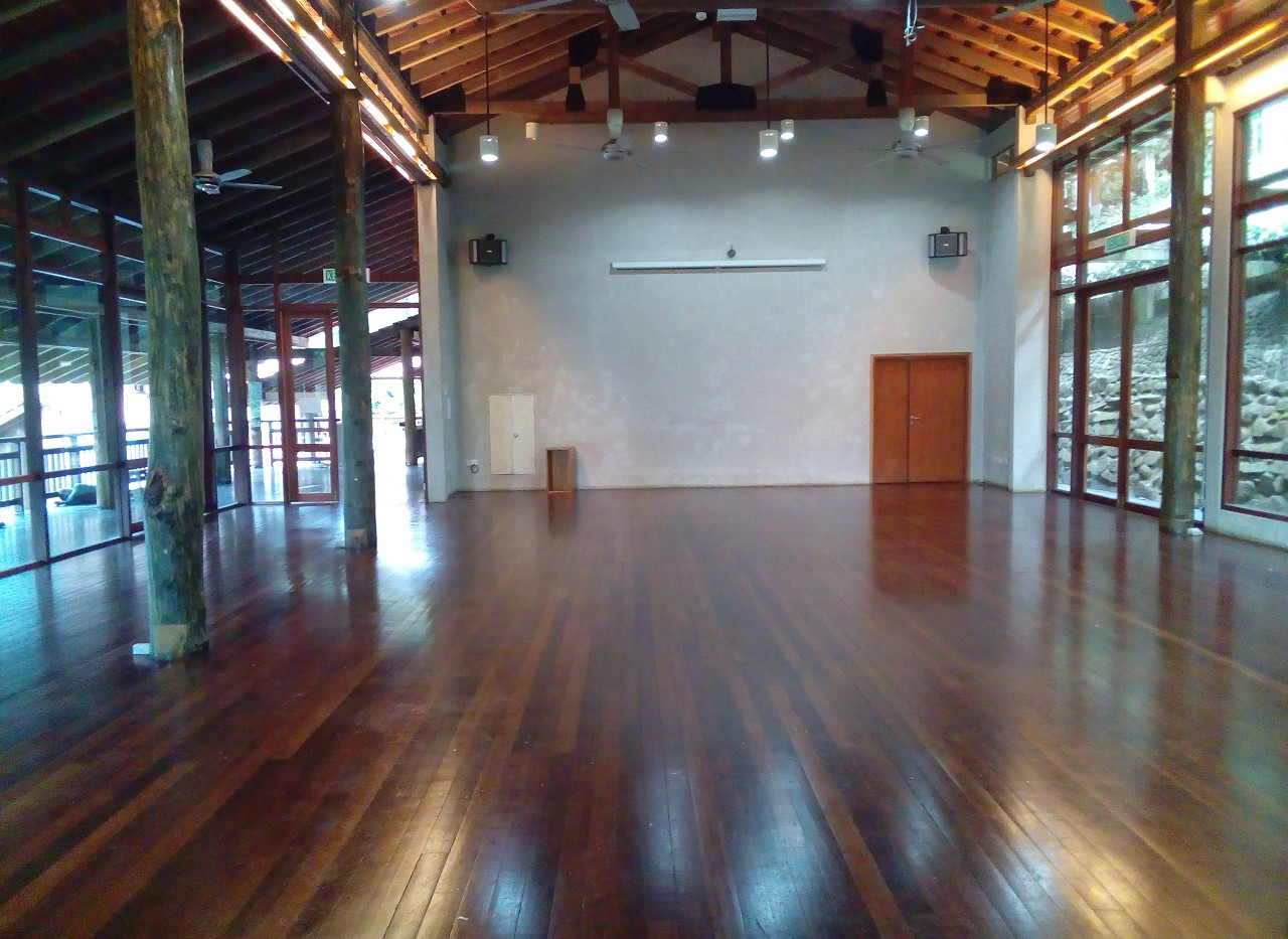 Annexe Hall From Back.jpg