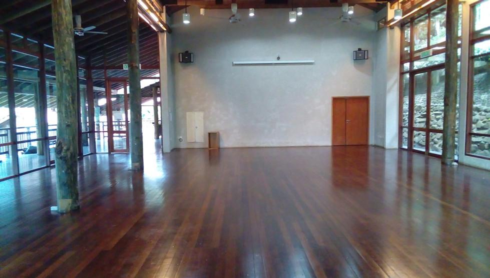 Annexe Hall From Back.jpg