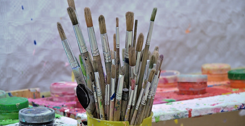 brush-1985518_1920.jpg