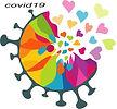 covid19 logo.jpg