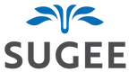 Sugee Logo.png