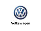 Volkswagen - India