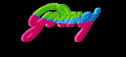 godrej security solutions logo
