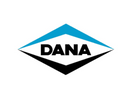 Dana - India