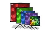 Projector Screens Image