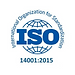 ISO14001:2015.png