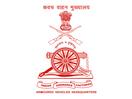 OFB - Govt. of India