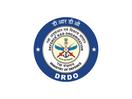 DRDO - Govt. of India