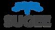 sugee logo