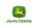 John Deere - India, USA & Europe