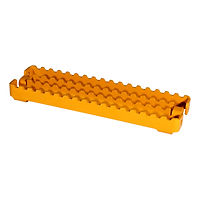 reliable construction equipment component Foot Step