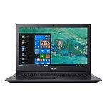Laptop on rent image