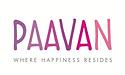 Sugee Paavan Logo
