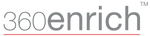 360enrich logo final WITH TM-01.png