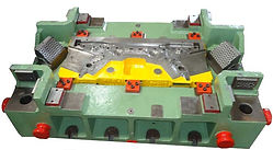 Cosma_Panel-Wheel-House-Rear-Inner_Trim-