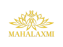 Akanksha Logo.png