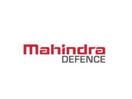 Mahindra Defence - India