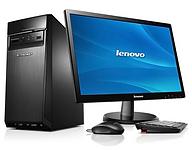 Desktops on rent