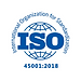 ISO45001:2018.png
