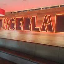 Burgerlab