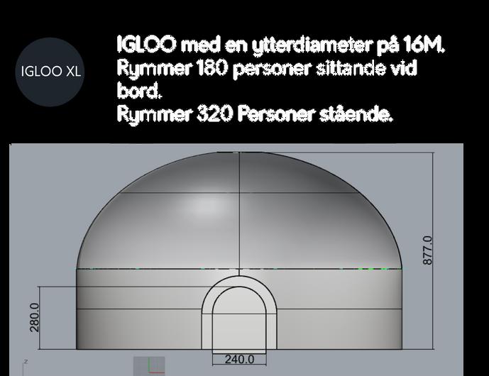 iglooxl.png