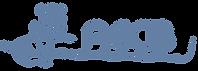 aecb-logo-neu-transparent.png