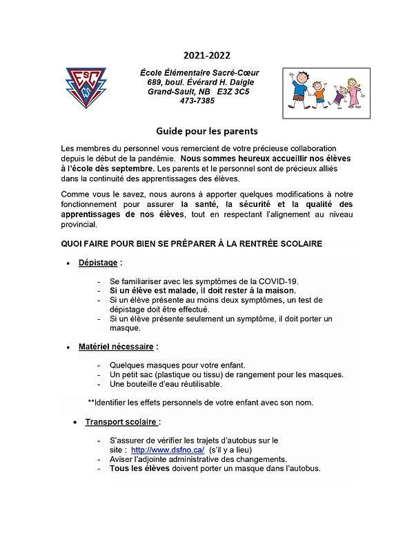 Guide pour les parents 21_page-0001.jpg