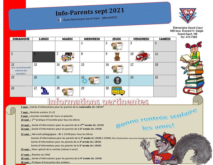 Info-Parents sept 2021_page-0001.jpg