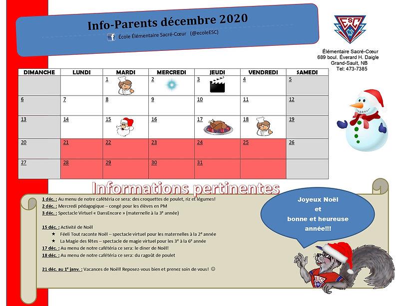 Info-Parents dec. 2020_page-0001.jpg