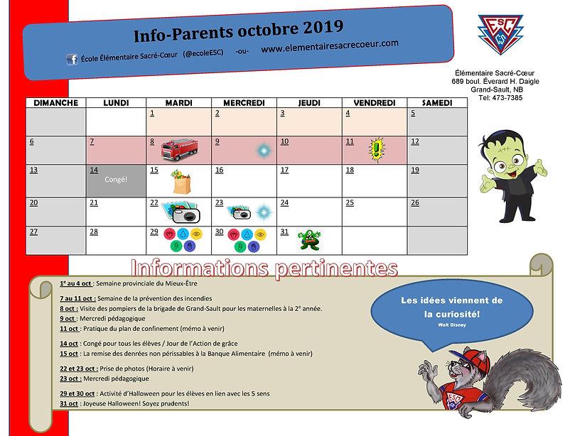 Info-Parents oct. 2019.jpg