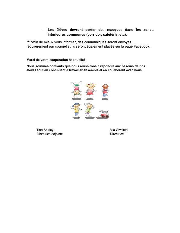 Guide pour les parents 21_page-0003.jpg