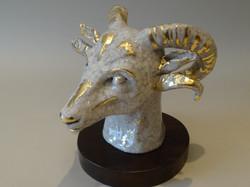 David's Ram