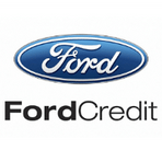 ford-motor-credit-winnipeg.png