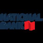 national-bank-good-credit-car-loans-logo