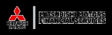 finance-menu-head.png