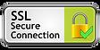 SSL-Seal.png