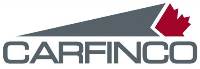 carfinco-auto-finance-logo.png