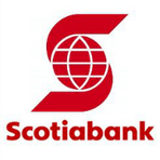 scotiabank-truck-finance-logo.png