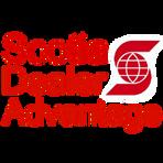 scotia-dealer-advantage-logo.png