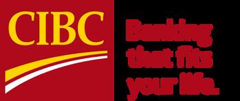 CIBC-logo.png