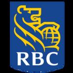 rbc-auto-loans-logo.png