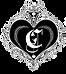 Carvelli_Logo_Reverse_PNG.png